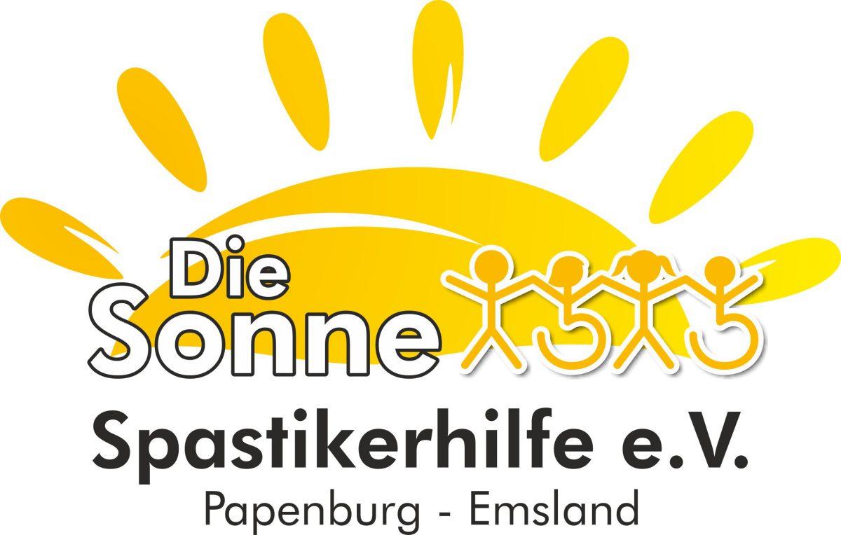 Spastikerhilfe-Papenburg-Emsland e.V.